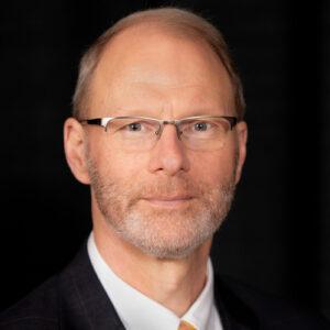 Robert Cramer