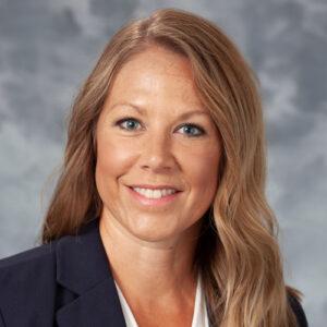 Susie Maloney