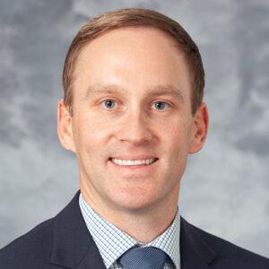 Kurt McMillen